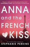 Annaandthefrenchkiss