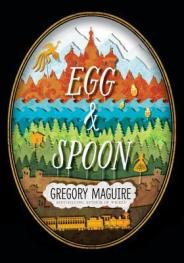 egg-and-spoon