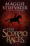 the-scorpio-races-198x300