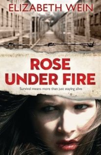 rose-under-fire