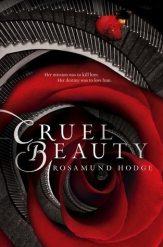 cruel-beauty