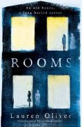rooms-lauren-oliver