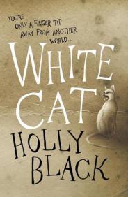 white-cat-holly-black