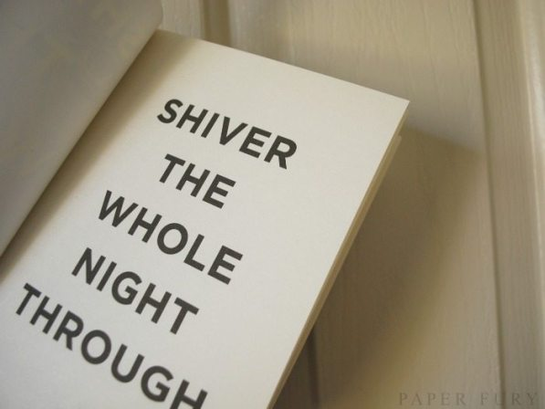 shiver the whole night 6