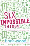 six-impossible-things