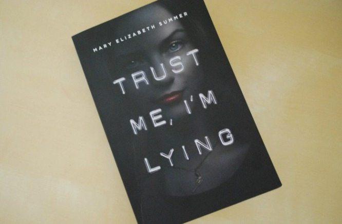 trust me i'm lying 3
