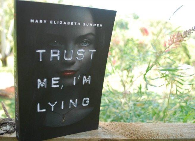 trust me i'm lying 5