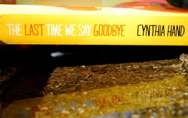 the last time we say goodbye (1)