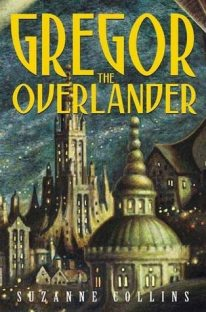 gregor-the-overlander-suzanne-collins