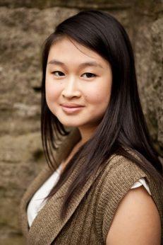 Kat-Zhang
