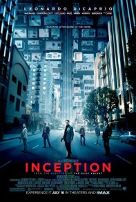 inception-poster-2