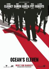 oceans_eleven_cover