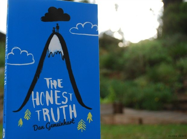 the honest truth (2)