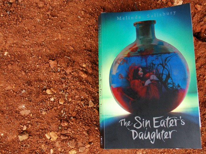 the sin eaters daughter (4)