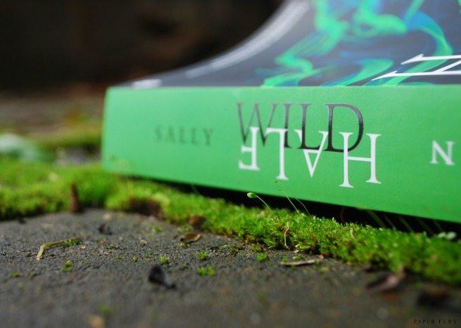 half wild (7)