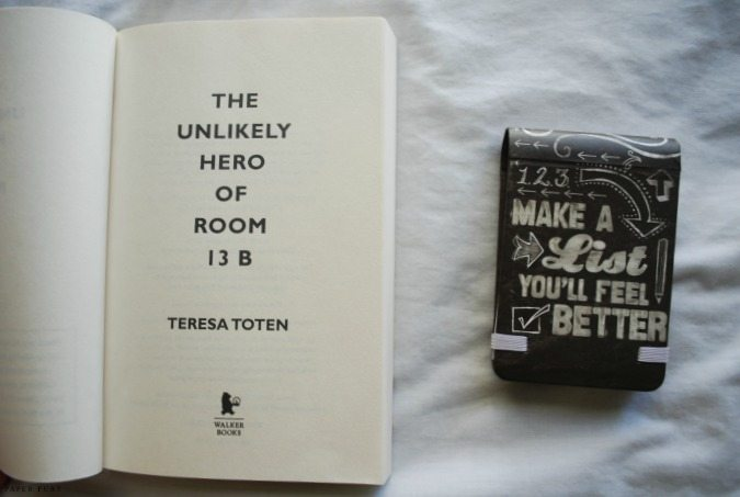 the unlikely hero (6)