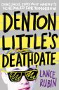 denton-little's-death-date-lance-rubin