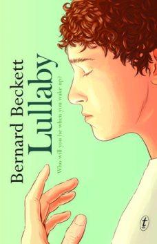 lullaby-bernard-beckett