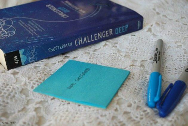 challenger deep (5)