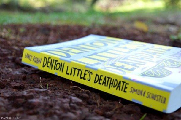 denton (5)