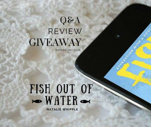fish out of water (5)