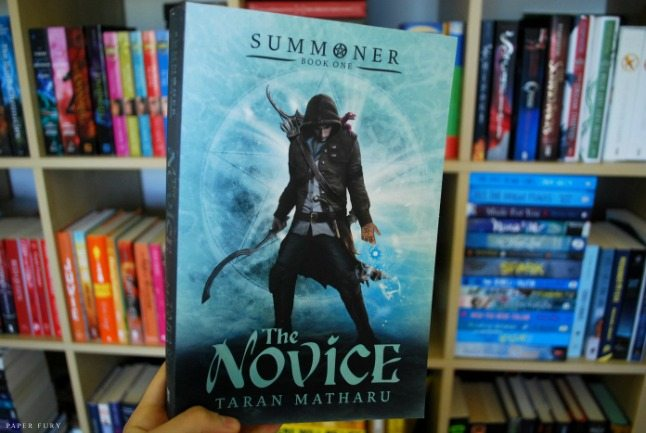 the novice (5)
