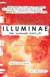 illuminae