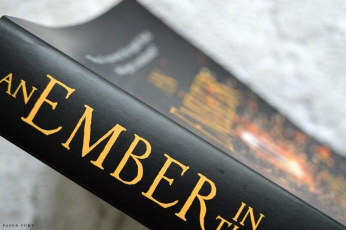 an ember in the ashes (11)