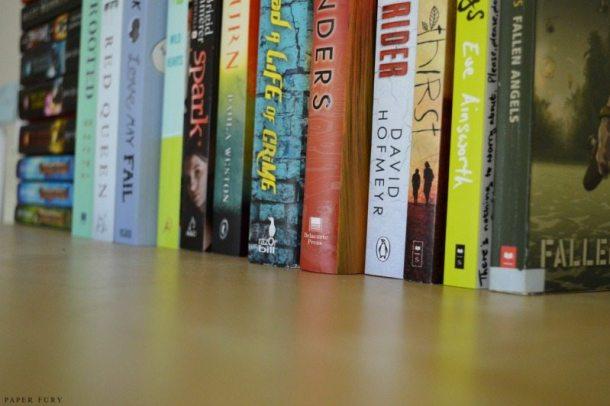 books (8)