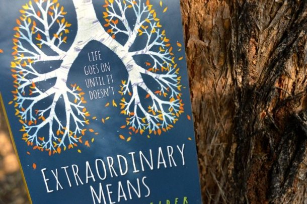 extraordinary means (2)