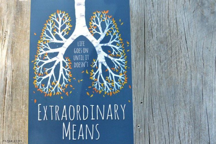 extraordinary means (4)
