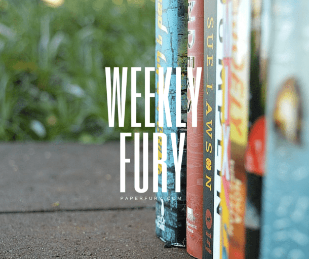 Copy of Copy of weekly fury