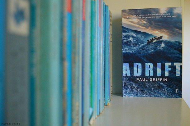 adrift (1)
