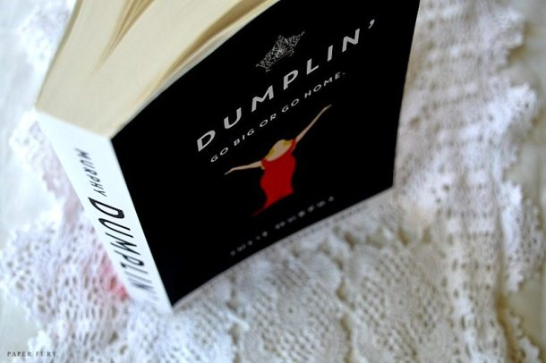 dumplin (6)