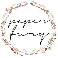 Paper Fury