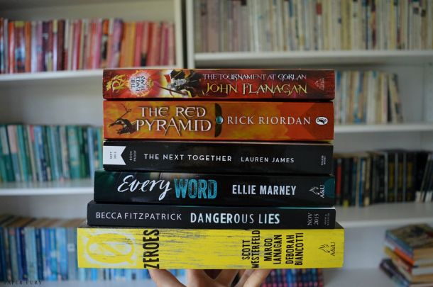 sept book stack 1.1
