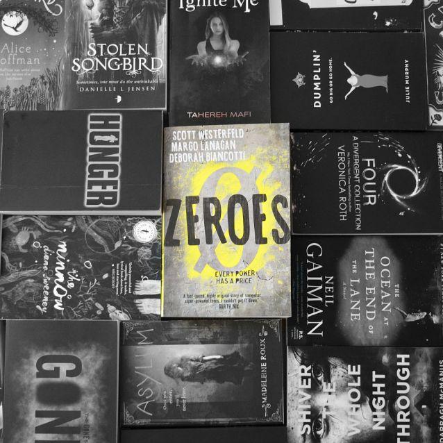 zeroes (1)