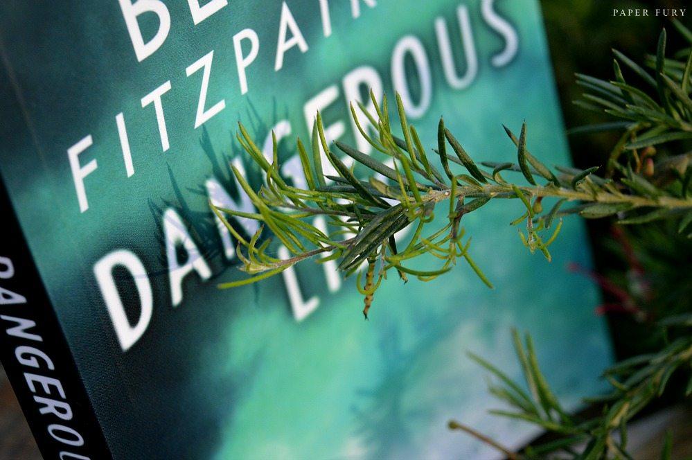 dangerous lies (10)