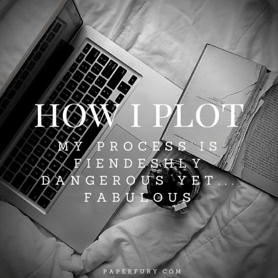 how i plot (1)