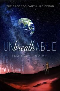 umbreathable