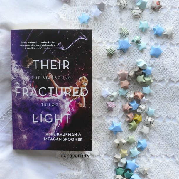 their fractured light (1)