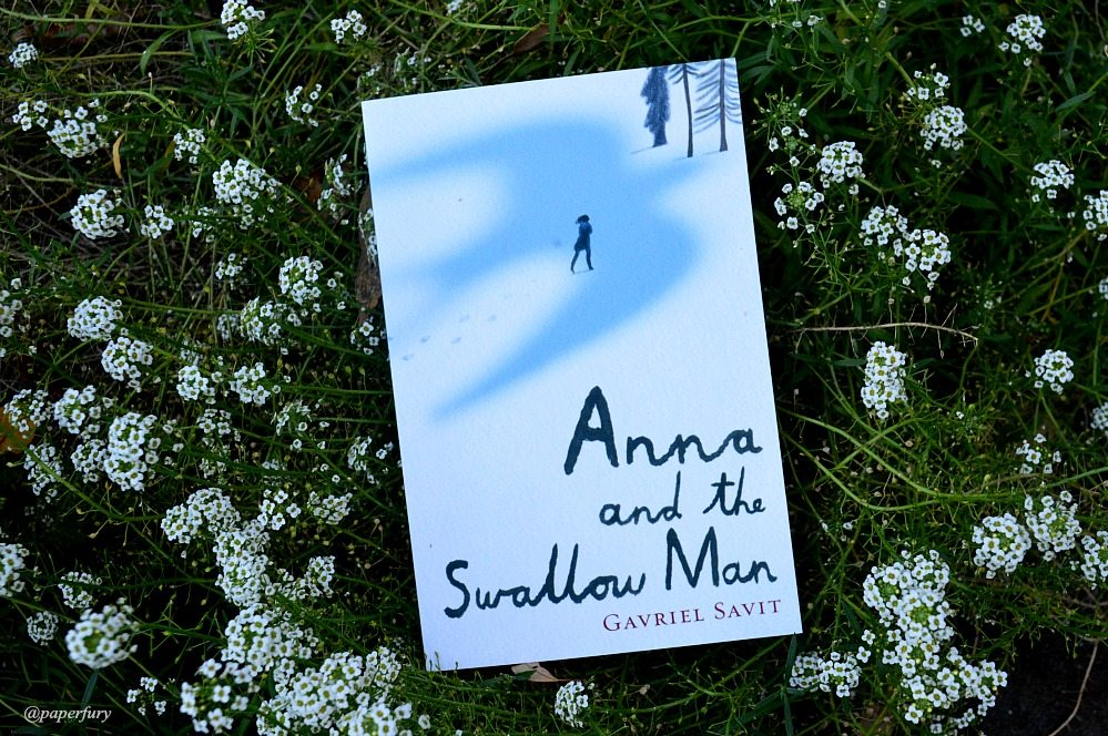 anna and the swallow man (2)