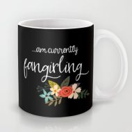 currently-fangirling-mugs