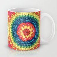 rainbow-mandala-fpf-mugs