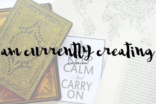 1 creating