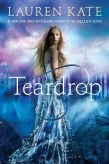 teardrop