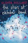 the stars at oktober bend