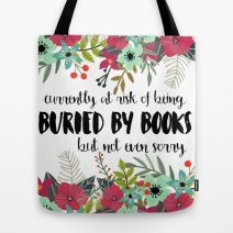 buried-by-books-bags