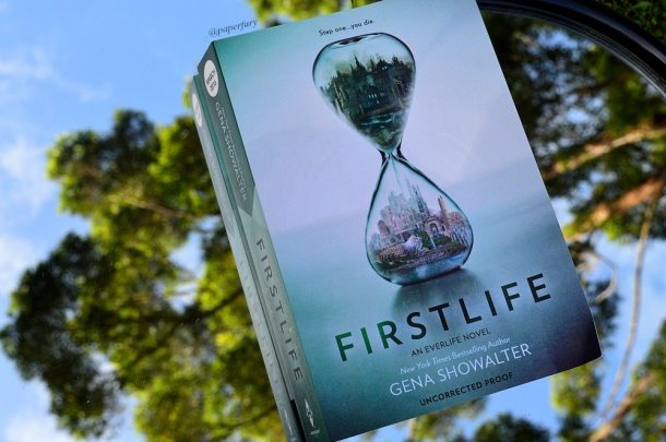 firstlife (3)