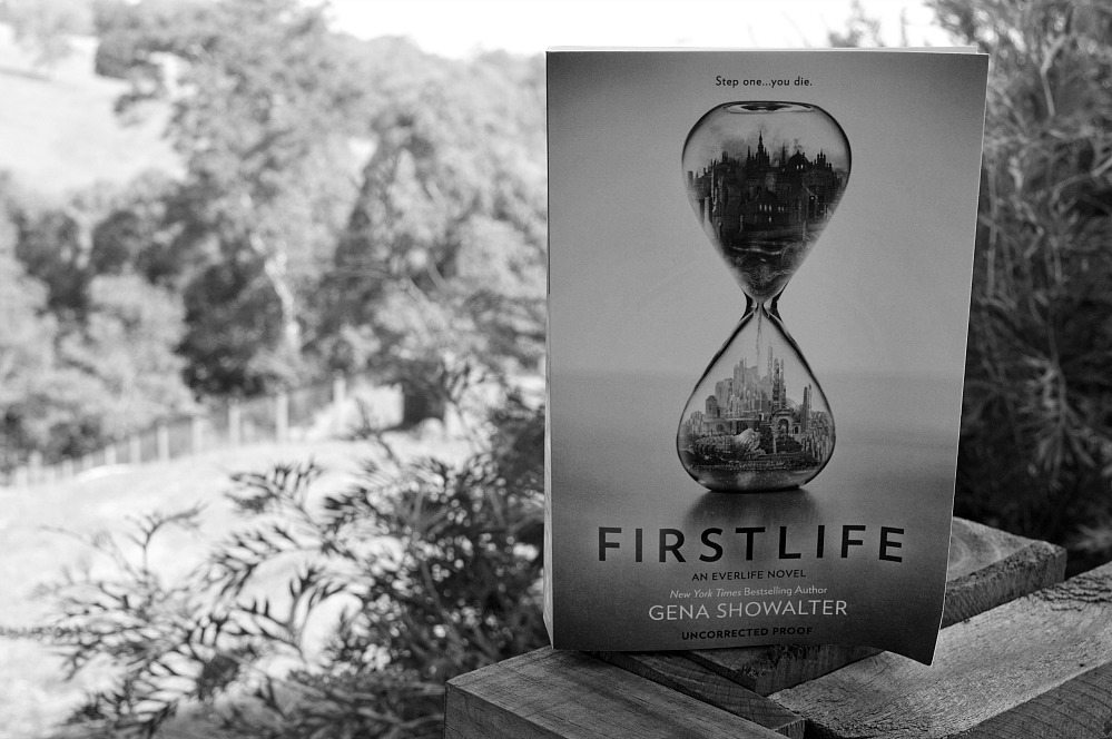 firstlife (4.2)